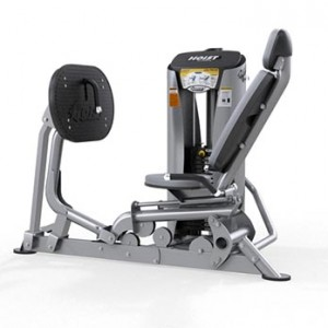 HOIST-RS-1403 LEG PRESS