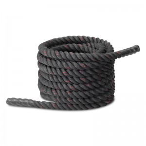 PIVOT-PM215 12m Nylon / Polyester Battle Ropes