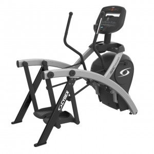 CYBEX - ARC TRAINER 525AT