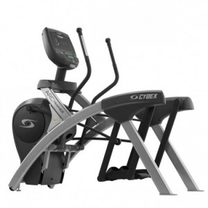 CYBEX - TOTAL BODY ARC TRAINER 625AT