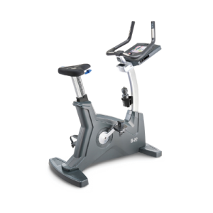 Promaxima-Vertex B-22X Upright Bike