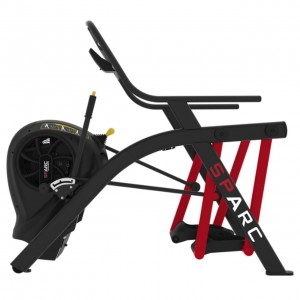 CYBEX - SPARC TRAINER 50A1