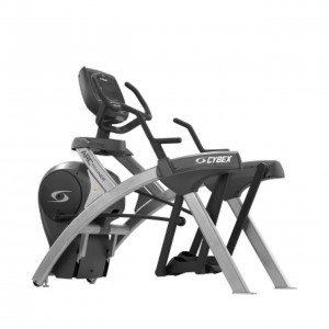 CYBEX - ARC TRAINER 625A