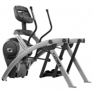 P.O. CYBEX - TOTAL BODY ARC TRAINER 525AT