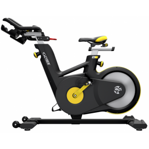 CYBEX - SPIN BIKE WITH CONSOLE IC6