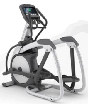 SUSPENSION ELLIPTICAL E7XE