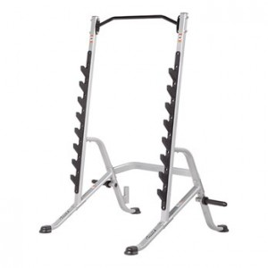 HOIST-HF-5970 SQUAT RACK