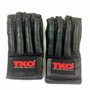 KAPUR - KICKBOXING GLOVES