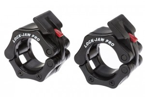 PIVOT-OC-HG LOCK JAW COLLAR