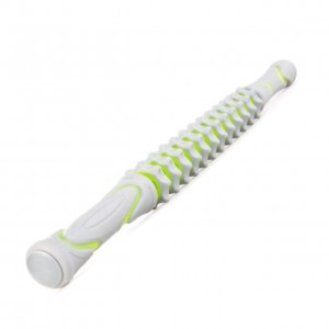 MASSAGE STICK WITH CJ LOGO