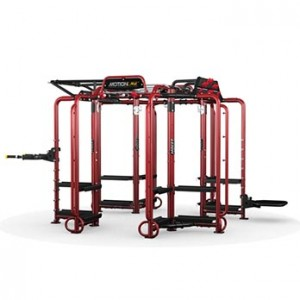 HOIST-MC-7001 MOTIONCAGE PACKAGE 1