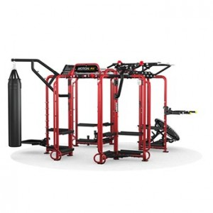 HOIST-MC-7002 MOTIONCAGE PACKAGE 2