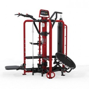 HOIST-MCS-8002 MOTIONCAGE STUDIO PACKAGE 2
