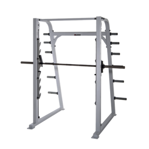PROMAXIMA-P-102 Smith Machine