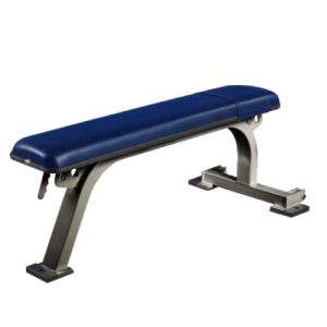 Pro Maxima-PLR-600 FLAT WORK BENCH W/ WHEELS