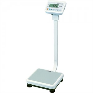 TANITA - DIGITAL WEIGHING SCALE