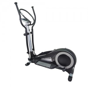 ELLIPTICAL CROSS TRAINER ST-990
