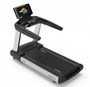 STEX - 4.0HP TREADMILL WITH ANDROID CONSOLE