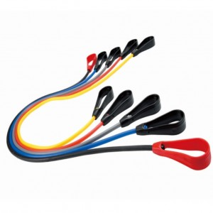 RESISTANCE BAND 2MM ONLY