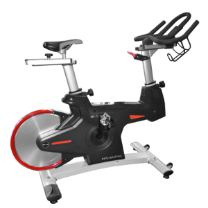 PROMAXIMA-77100 Indoor Exercise Bike