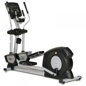 STEX-S25E Elliptical Trainer