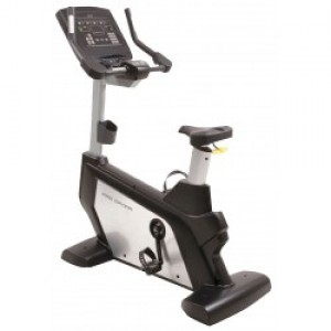 Stex-S25U Upright Bike