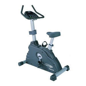 Steelflex-XB-7300 Upright Bike