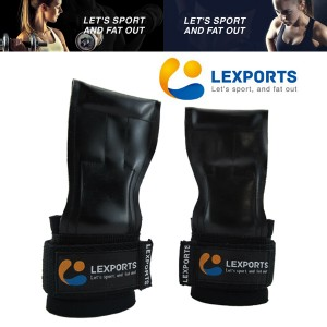 LEXPORTS - POWER GRIP