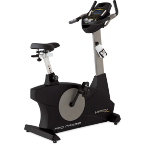 PROMAXIMA- 77111 Upright Bike