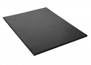 RUBBER FLOORING 4X4