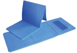 STRETCH MAT