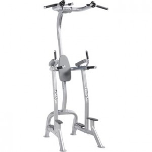 HOIST-CF-3962 FITNESS TREE
