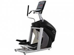 STELLFLEX CFSG Commercial Elliptical