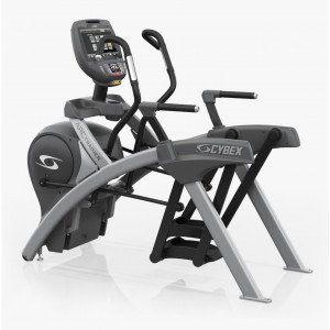 CYBEX - TOTAL BODY ARC TRAINER 770AT