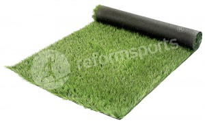 Advantage Grass