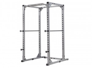 BODYSOLID-GPR380 POWER RACK