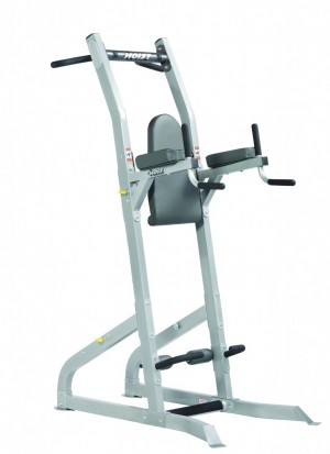HOIST-HF-4962 FITNESS TREE PLATINUM