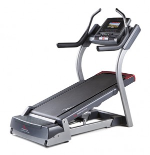 FREEMOTION FMTK74810-INT i11.9 incline tREADMILL