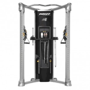 HOIST - MI6 FUNCTIONAL TRAINER