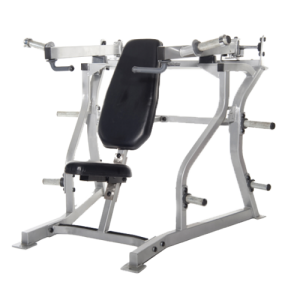 PROMAXIMMA-PL-36 SHOULDER PRESS  PL-36