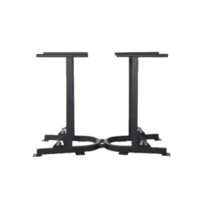 Pro Maxima-PLR-488 DOUBLE DIP STAND