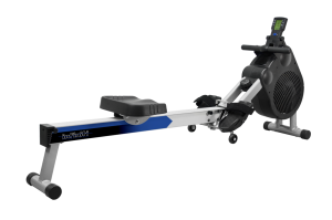 R70i- ROWER SILVER COATING