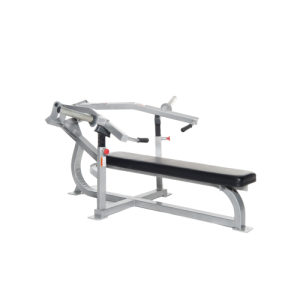 PROMAXIMA- RPL-20 UNILATERAL HORIZONTAL CONVERGING CHEST PRESS