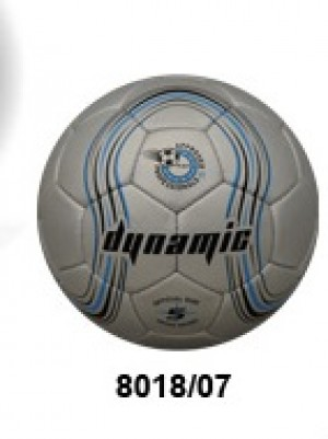 KAPUR 8018 SOCCER BALL DYNAMIC
