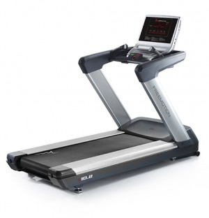FREEMOTION FMTL70714-INT  t10.8 COMMERCIAL TREADMILL