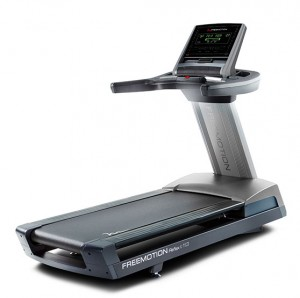 FREEMOTION FMTL39813-INT t11.3 REFLEX TREADMILL