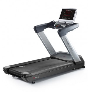 FREEMOTION VMTL29814-INT t8.7 TREADMILL