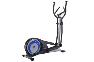 INFINITI -Cross Trainer Vg-35 Elliptical