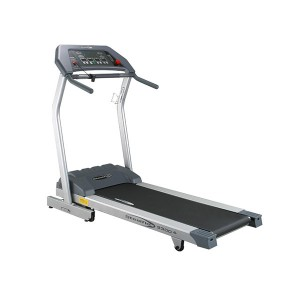 STEELFLEX-XT-3300 TREADMILL